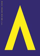 4/6付週間DVDランキングで総合1位に初登場した嵐の『ARASHI AROUND ASIA 2008 in TOKYO』(ジェイ・ストーム)