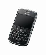 販売再開が発表された『BlackBerry Bold』