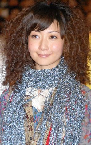持田香織の画像 p1_28