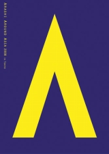 嵐の『ARASHI AROUND ASIA 2008 in TOKYO』(ジェイ・ストーム)