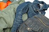 """「もう使わない」洋服や雑貨、これからは""""リサイクル""""が主流になる?"""