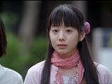 「三井のリパーク」新CMで心配そうに父親を見つめる夏帆