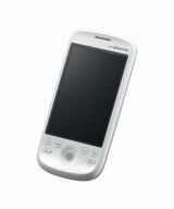 Googleの携帯向けOS「Android」を搭載した「docomo PRO series HT-03A」
