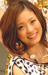 『髪型を手本にしたい』女性有名人、1位の上戸彩(C)ORICON DD inc.