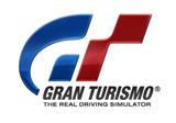 グランツーリスモ最新作、PSPで10月8日に発売決定