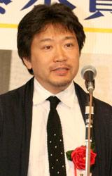 """本木雅弘、""""おくりびと""""フィーバーは「これで最後だろう」~第28回藤本 <b>...</b>"""