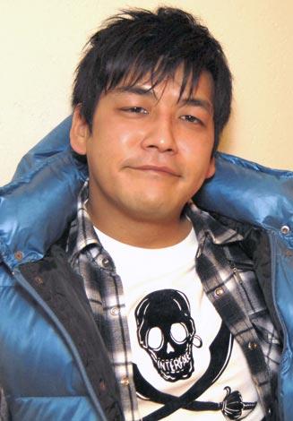 富澤たけしの画像 p1_26