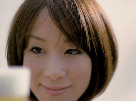 内田恭子の画像 p1_33