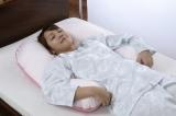眠り製作所の抱かれ枕『アーチピロー≪FUN≫』