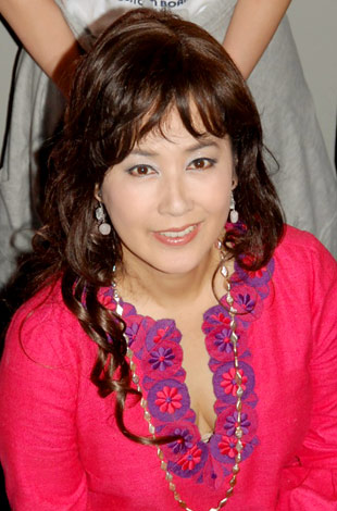 名取裕子の画像 p1_31