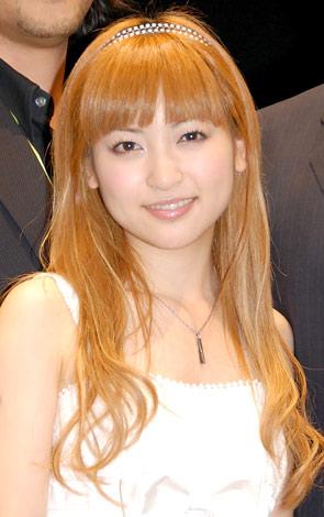 神田沙也加の画像 p1_32