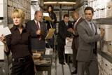 日米で大人気のクライム・サスペンスの最新シーズン『コールドケース5』(C)2008 Warner Bros. Entertainment Inc