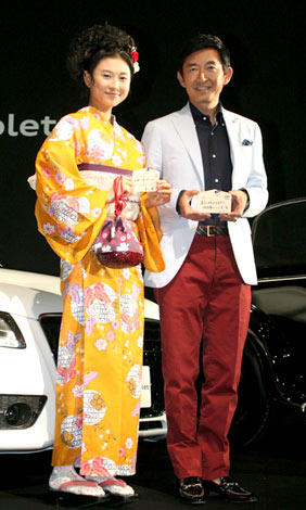 アウディ アウディ a5カブリオレ 新車 : oricon.co.jp