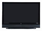 西友が発売する9万9000円の42型液晶テレビ(バイデザイン社製)