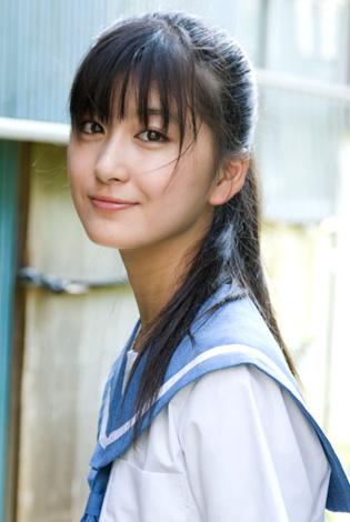水沢奈子の画像 p1_17