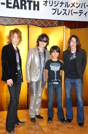 TOSHI with T-EARTH New member !! 68059_200907300248010001248941527c