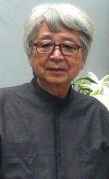 山田洋次監督 (C)ORICON DD inc.
