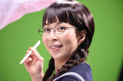 今村恵子の画像 p1_9