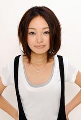 5年ぶりにテレビ出演を果たした市井紗耶香