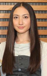 「恋のから騒ぎドラマスペシャル」に出演する香椎由宇(C)NTV