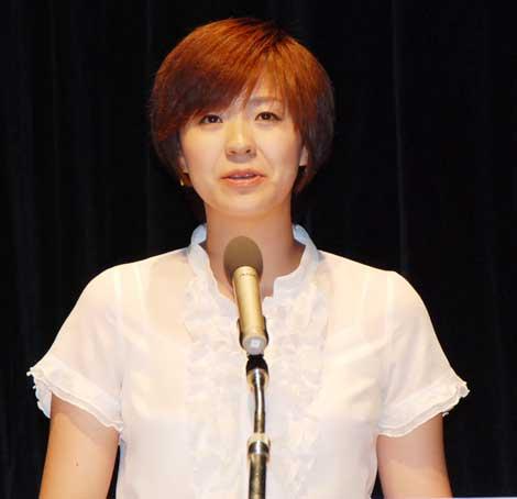 武田和歌子の画像 p1_16