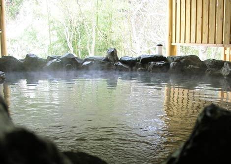 お勧めの温泉地、1位は「箱根」(※写真はイメージです)