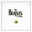 ザ・ビートルズ MONO BOX (C) Apple Corps Ltd
