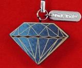 『ダイヤモンド』