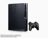 全世界で100万台を突破した新型『プレイステーション 3(PS3)』