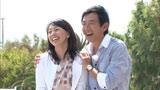 『ロンドンハーツ3時間スペシャル』(テレビ朝日系)で公開プロボーズし婚約した東尾理子と石田純一