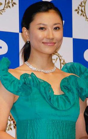 菊川怜16