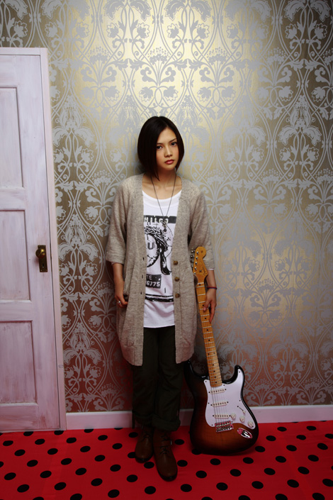 YUI-It's all too much