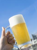 『職場の人とのお酒の飲み方』に関する意識調査では、飲み会が減少傾向に。