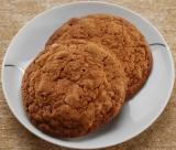 サークルKサンクス『シェリエドルチェα』の『サクサクアーモンドクッキー』