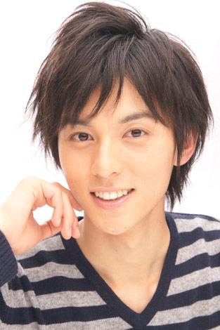 橋本淳 (俳優)の画像 p1_14