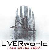 『Neo SOUND BEST』(通常盤)