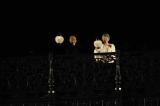 『天皇陛下御即位20年をお祝いする国民祭典』の模様