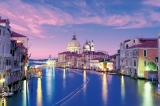 「ヴェネツィアとその潟IV[イタリア]」 (写真提供:アフロ)