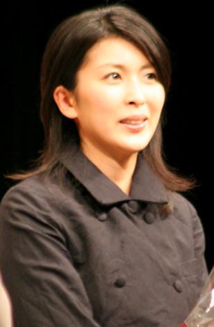 日本娱乐圈八卦新闻2(组图)2009-11-28
