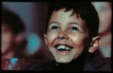 『ニュー・シネマ・パラダイス』 (C) 1989 CristaldiFilm