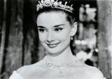 『午前十時の映画祭』で上映される『ローマの休日』 Copyright (C) 1953 Paramount Pictures Corporation. All Rights Reserved.