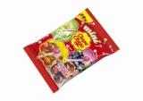 森永製菓が一部地域で発売する『ミニチュッパチャプス』