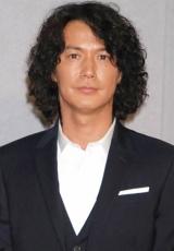 2010年NHK大河ドラマ『龍馬伝』の第1話試写会に出席した福山雅治 (C)ORICON DD inc.