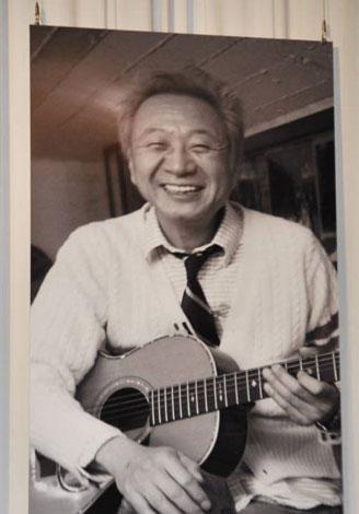 加藤和彦の画像 p1_35