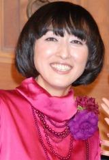 デビューシングル「Days 〜気づかれない想い〜」の発売記念イベントを行った久本朋子 (C)ORICON DD inc.