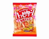 亀田製菓の『合格するぞ! ハッピーターン』