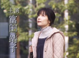 『ユーキャン』新CMで資格を取る主婦を演じる富田靖子