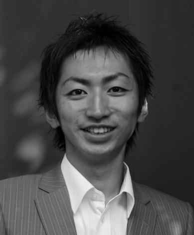 羽田圭介『ミート・ザ・ビート』