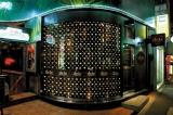 東京・六本木にオープンする『ルイーダの酒場』