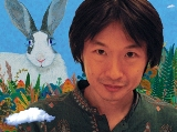 http://hihumiyo.net/というサイトを通じて配布されている写真